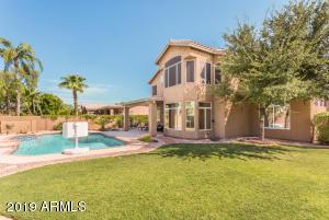 22612 N 73RD Drive, Glendale, AZ 85310
