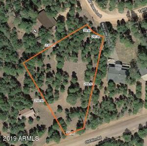 2400 TALL TREES Loop, 39, Forest Lakes, AZ 85931