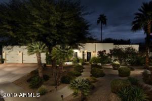 3-Car Garage, Mature Landscaping, Just beautiful!!