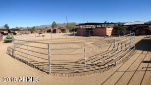 34841 N 3RD Street, Phoenix, AZ 85086