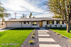4650 N 36TH Street, Phoenix, AZ 85018