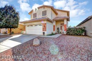 2131 N SWEETWATER Drive, Casa Grande, AZ 85122