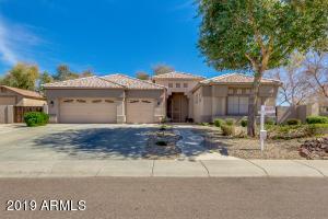 5527 N 83RD Drive, Glendale, AZ 85305