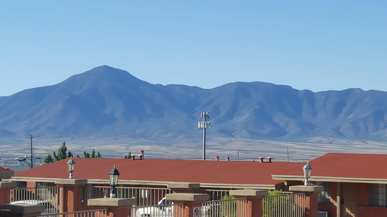 Photo of 1372 W HIGHWAY 92 --, Bisbee, AZ 85603