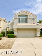1144 E WILDWOOD Drive, Phoenix, AZ 85048