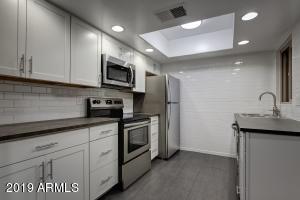 461 W HOLMES Avenue, 155, Mesa, AZ 85210