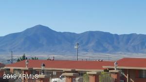 1372 W HIGHWAY 92, Bisbee, AZ 85603