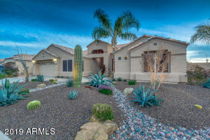 9649 E INVERNESS Avenue, Mesa, AZ 85209