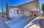6209 E MCKELLIPS Road, 225, Mesa, AZ 85215