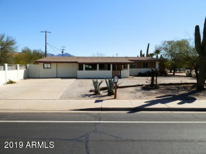 1115 S ROYAL PALM Road, Apache Junction, AZ 85119
