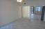 10401 N SAGUARO Boulevard, 117, Fountain Hills, AZ 85268