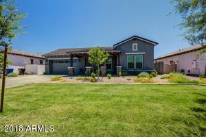 12867 N 145th Avenue, Surprise, AZ 85379