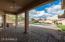 4968 E DALE Lane, Cave Creek, AZ 85331