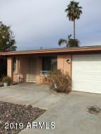 1726 W BEHREND Drive, Phoenix, AZ 85027