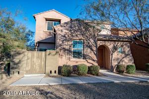 3808 E EMBER GLOW Way, Phoenix, AZ 85050