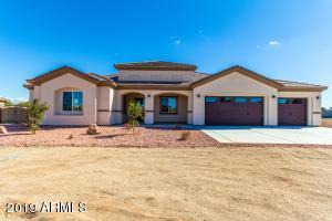 5785 N 72ND Avenue, Glendale, AZ 85303