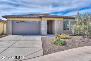 29738 N 132ND Drive, Peoria, AZ 85383