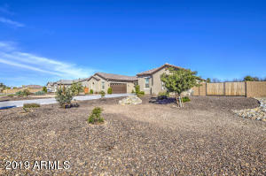 19105 S 199TH Place, Queen Creek, AZ 85142