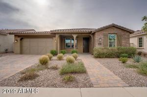 10557 E KINETIC Drive, Mesa, AZ 85212