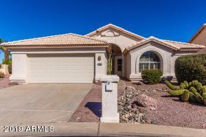 15202 W VALE Drive, Goodyear, AZ 85395