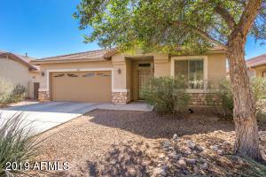 241 W ATLANTIC Drive, Casa Grande, AZ 85122