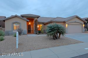 4552 E MOLLY Lane, Cave Creek, AZ 85331