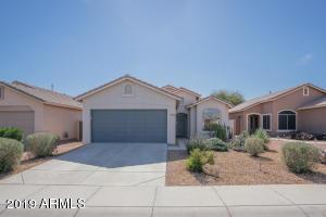 13005 W WINDROSE Drive, El Mirage, AZ 85335