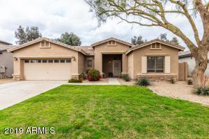 21274 E LORDS Way, Queen Creek, AZ 85142