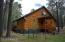976 ELK Drive, Forest Lakes, AZ 85931