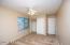 44161 W Garden Lane, Maricopa, AZ 85139