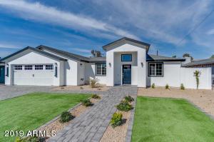 4020 E GLENROSA Avenue, Phoenix, AZ 85018