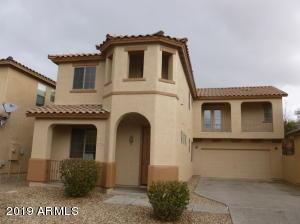 9368 W CORDES Road, Tolleson, AZ 85353