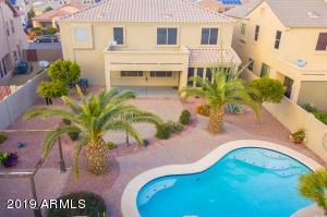 41123 W COLTIN Way, Maricopa, AZ 85138