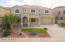 41123 W COLTIN Way, Maricopa, AZ 85138