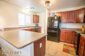 43374 W COWPATH Road, Maricopa, AZ 85138
