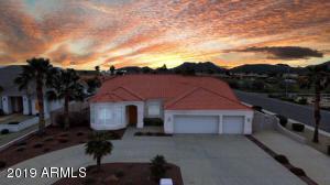 4661 W MARIPOSA GRANDE, Glendale, AZ 85310