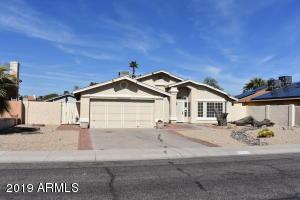 7014 W CHARTER OAK Road, Peoria, AZ 85381