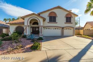 3215 E CEDARWOOD Lane, Phoenix, AZ 85048