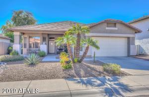 6515 W TONTO Drive, Glendale, AZ 85308
