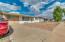 3328 W CORRINE Drive, Phoenix, AZ 85029