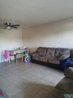 2632 N 43RD Avenue, C, Phoenix, AZ 85009