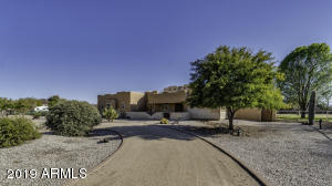 755 W VIA DE ARBOLES, San Tan Valley, AZ 85140