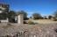 43448 W ASKEW Drive, Maricopa, AZ 85138