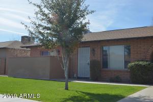 6512 S NEWBERRY Road, B, Tempe, AZ 85283
