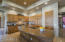 Two pantries and a Butler Pantry!