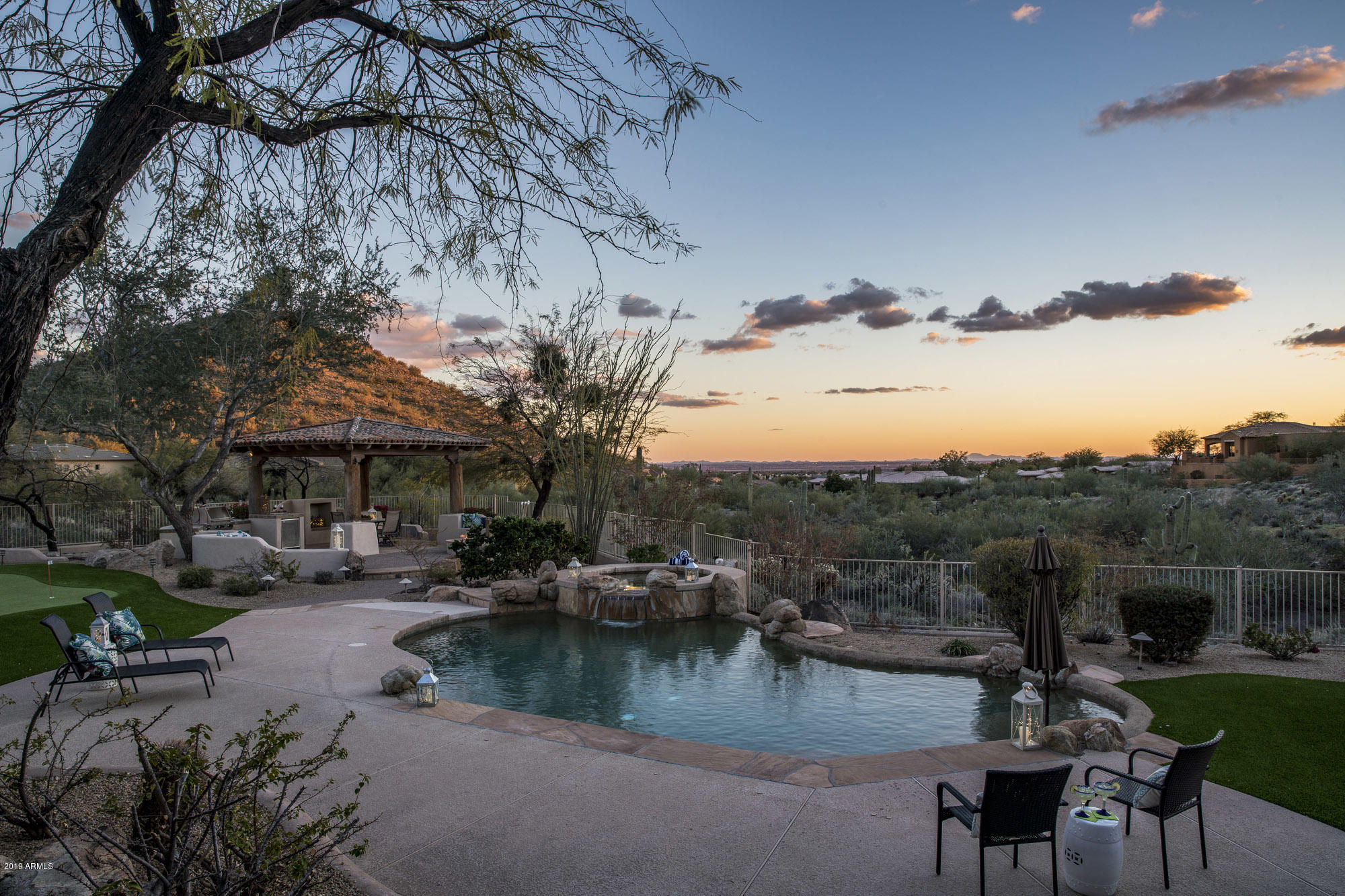Photo of 12779 N 130TH Place, Scottsdale, AZ 85259