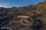 Mountain views surround you!