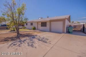714 S Jones Street, Mesa, AZ 85204