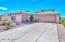 15686 N 162ND Lane, Surprise, AZ 85374