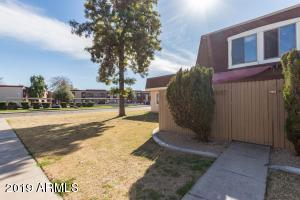 8205 N 34TH Drive, Phoenix, AZ 85051